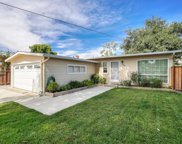 572 Weston Dr, Campbell image