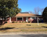 805 Townsend Court, East Norfolk image