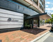 7171 Woodmont   Avenue Unit #507, Bethesda image
