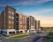 3503 Bellflower   Lane Unit #20302, Rockville image
