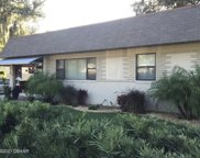822 State Avenue, Holly Hill image