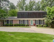 2320 Savoy St, Hoover image
