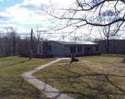 5395 N Abbe Road, Comins image