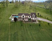 4 Maple Farm Lane, Menallen Twp image