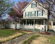 15 Fairview  Avenue, Ellington image