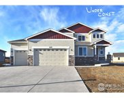 5301 Berry Ct, Timnath image
