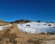 361 Osprey Road, Como image