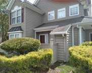 2303 Old Greenbrier Road Unit 54, Central Chesapeake image