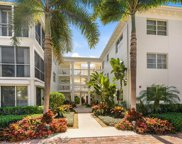 280 2nd Ave S Unit 105, Naples image