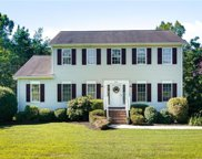 3307 Squirrel Chase Drive, Summerfield image