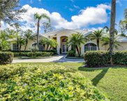4624 Pond Apple Dr N, Naples image