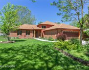 286 Mulberry Road, Frankfort image