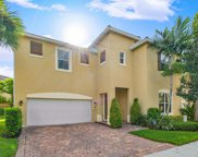 3636 Wolf Run Lane, Boynton Beach image
