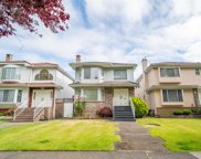829 W 62nd Avenue, Vancouver image