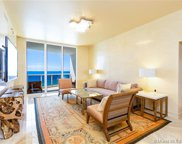 16001 Collins Ave Unit #1106, Sunny Isles Beach image