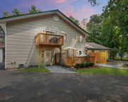 2784 Upland Court, Plymouth image