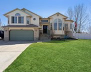 2877 W 2175, Clearfield image