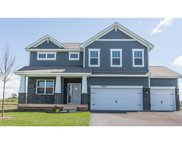 8639 Platinum Cove, Woodbury image