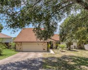 2340 Lakeview Avenue, Clermont image