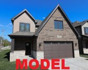 13221 S 88Th Avenue, Orland Park image