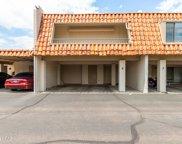 2525 E Prince Unit #6, Tucson image