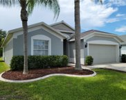 13220 Hastings  Lane, Fort Myers image