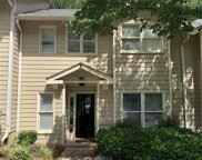251 Peachtree Hollow Ct, Dunwoody image