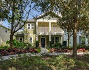 15831 Starling Crossing Drive, Lithia image