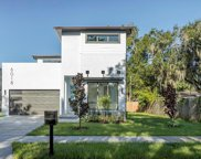 2722 N Essex Court, Tampa image