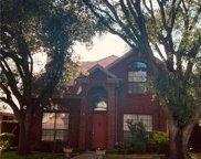 212 Leisure Lane, Coppell image