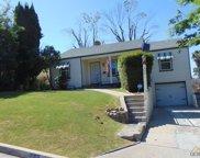 645 Magnolia, Bakersfield image