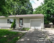 8500 W 69th Terrace, Overland Park image