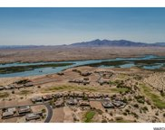 1875 E Tradition Ln, Lake Havasu City image