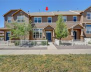 3734 Tranquility Trail, Castle Rock image