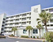 9400 Shore Dr. Unit 411, Myrtle Beach image
