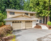 14902 66th Ave W, Edmonds image
