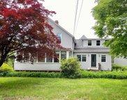 388 Pine St, Amherst image