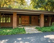 10166 Winding Ridge, Ladue image
