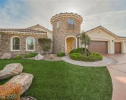 8485 PICKET RIDGE Court, Las Vegas image