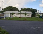 1324 NW 7th Street, Boynton Beach image
