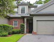 108-3 Twelve Oaks Dr. Unit 108-3, Pawleys Island image