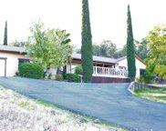 8575 Oak Terrace Ln, Millville image