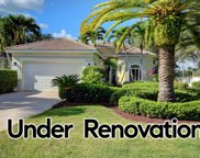 7831 Villa D Este Way, Delray Beach image