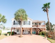 916 Pebble Ln., Garden City Beach image