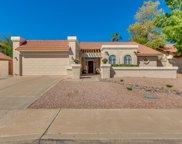 10092 E Dreyfus Avenue, Scottsdale image