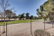 8721 Robinson Ridge Drive, Las Vegas image