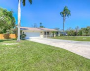675 104th Ave N, Naples image