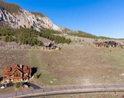 560 Country Club, Crested Butte image