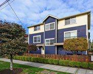 1144 NW 56th St, Seattle image