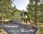 4110 Aspen Lane, Evergreen image